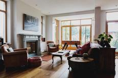 Ferienhaus 1375333 für 8 Personen in London-Camden Town