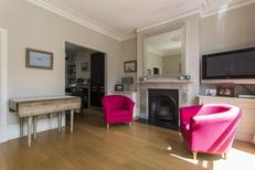 Ferienhaus 1375346 für 6 Personen in London-Kensington and Chelsea