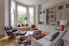Villa 1375350 per 6 persone in London-Kensington and Chelsea