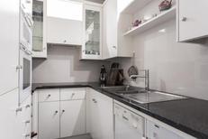 Villa 1375355 per 4 persone in London-Kensington and Chelsea