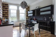 Ferienhaus 1375367 für 2 Personen in London-Camden Town