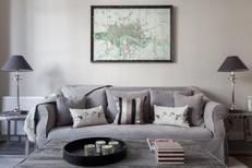 Villa 1375369 per 4 persone in London-Kensington and Chelsea