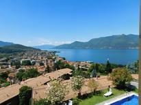 Holiday apartment 1375375 for 2 persons in Luino