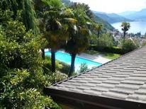Appartement de vacances 1375380 pour 4 personnes , Maccagno