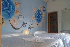 Room 1375393 for 4 persons in Trinidad