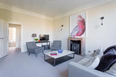 Villa 1375407 per 2 persone in London-Kensington and Chelsea