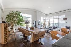 Ferienhaus 1375420 für 4 Personen in London-Southwark