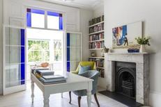 Ferienhaus 1375422 für 6 Personen in London-Islington