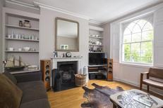 Ferienhaus 1375423 für 8 Personen in London-Islington