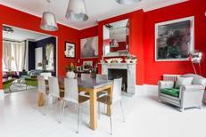 Ferienhaus 1375439 für 9 Personen in London-Wandsworth