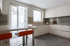 Maison de vacances 1375472 pour 6 personnes , London-Kensington and Chelsea