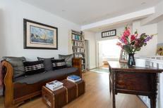 Ferienhaus 1375474 für 4 Personen in London-Lambeth