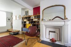 Ferienhaus 1375476 für 3 Personen in London-Lambeth