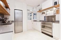 Maison de vacances 1375506 pour 4 personnes , London-City of Westminster