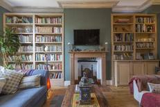 Ferienhaus 1375513 für 4 Personen in London-Hackney