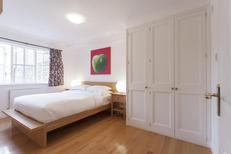Ferienhaus 1375524 für 4 Personen in London-Lambeth
