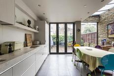 Villa 1375527 per 11 persone in London-Wandsworth
