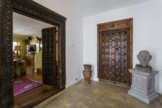 Maison de vacances 1375528 pour 4 personnes , London-Kensington and Chelsea