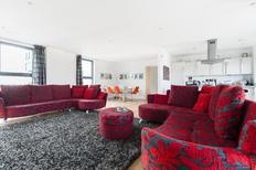 Ferienhaus 1375560 für 4 Personen in London-Camden Town
