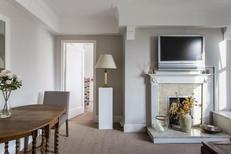 Ferienhaus 1375562 für 3 Personen in London-Hounslow
