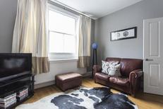 Ferienhaus 1375606 für 7 Personen in London-Kensington and Chelsea