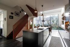Ferienhaus 1375609 für 9 Personen in London-Islington