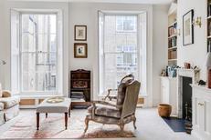 Casa de vacaciones 1375613 para 9 personas en London-Kensington and Chelsea