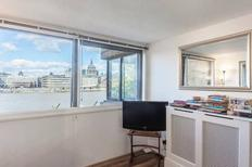 Holiday apartment 1375717 for 5 persons in London-Southwark