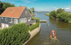 Villa 1375731 per 4 persone in Elahuizen