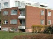 Appartement de vacances 1375784 pour 4 personnes , Cuxhaven-Duhnen