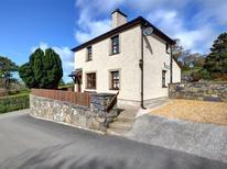 Ferienhaus 1375937 für 5 Personen in Caernarfon