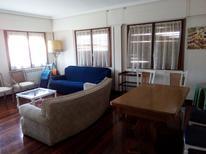 Ferienhaus 1375979 für 6 Personen in Casalarreina