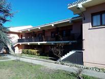 Ferienhaus 1375980 für 6 Personen in Casalarreina