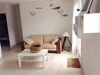 Vakantiehuis 1375982 voor 5 personen in Vensac