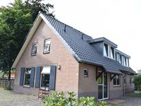 Holiday home 1376048 for 20 persons in Voorthuizen