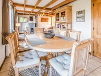 Dom wakacyjny 1376073 dla 6 osób w Bredene