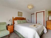 Villa 1376080 per 2 persone in Tregolds