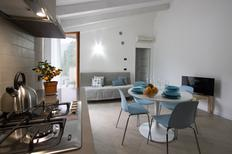 Holiday apartment 1376145 for 4 persons in Arco