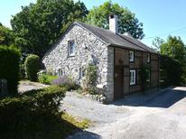 Ferienhaus 1376189 für 6 Personen in Han-sur-Lesse