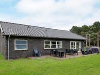 Ferienhaus 1376251 für 8 Personen in Hyldtofte Østersøbad