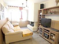 Rekreační byt 1376408 pro 5 osob v Peramola