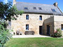 Ferienhaus 1376411 für 9 Personen in Pleumeur-Bodou
