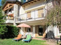 Ferienwohnung 1376492 für 5 Personen in Ischia