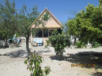 Casa de vacaciones 1376496 para 4 personas en Petalidi