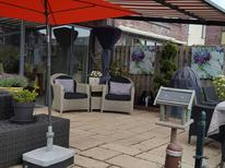 Holiday home 1376499 for 4 persons in Alkmaar