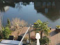 Semesterhus 1376499 för 4 personer i Alkmaar