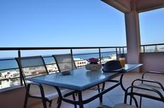 Mieszkanie wakacyjne 1376582 dla 8 osób w Agia Marina