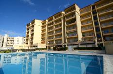 Holiday apartment 1376603 for 4 persons in l'Escala
