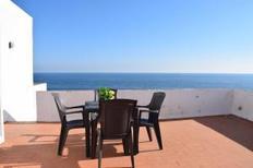 Mieszkanie wakacyjne 1377070 dla 4 osoby w Calafat Playa