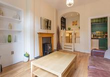 Holiday apartment 1377074 for 2 persons in Edinburgh